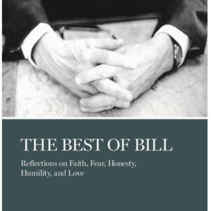 The Best of Bill CD