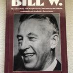 Bill W. by Robert Thomsen