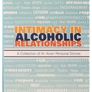 Intimacy in Alcoholic Relationships