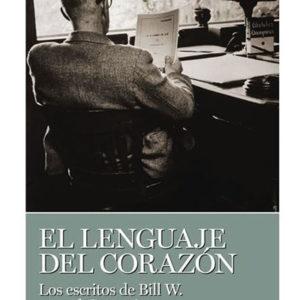 El Lenguaje Del Corazon