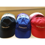Stepping Stones Hats
