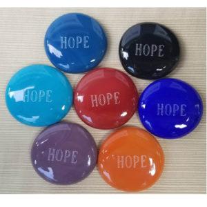 Hope Stones