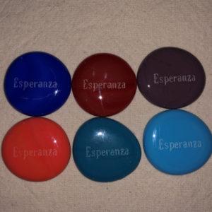 Esperanza Stones