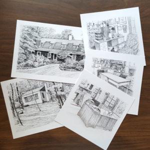 Print Set